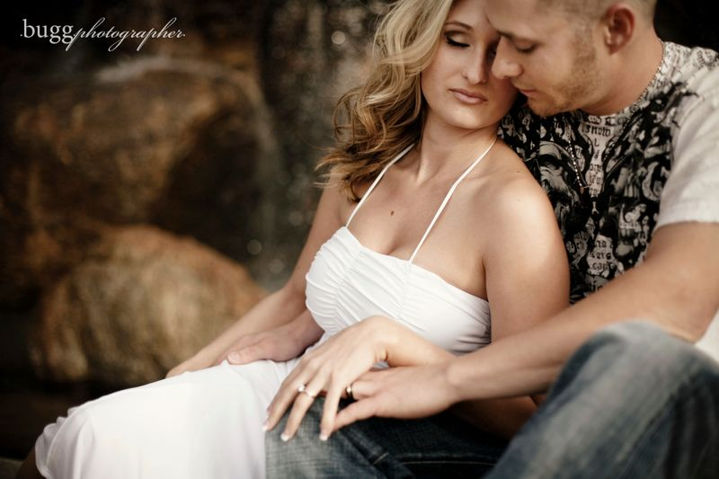 Colaw engaged066