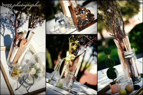 Centerpieces3wm