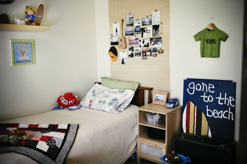 Our home014