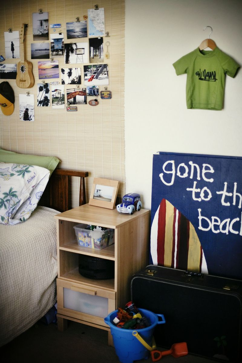 Our home010