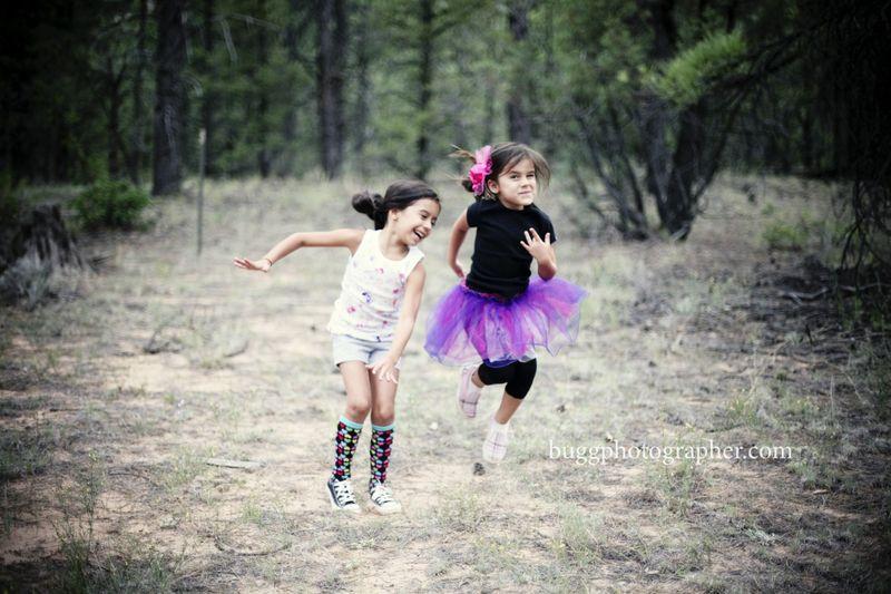 A boy and sassy girls_0573