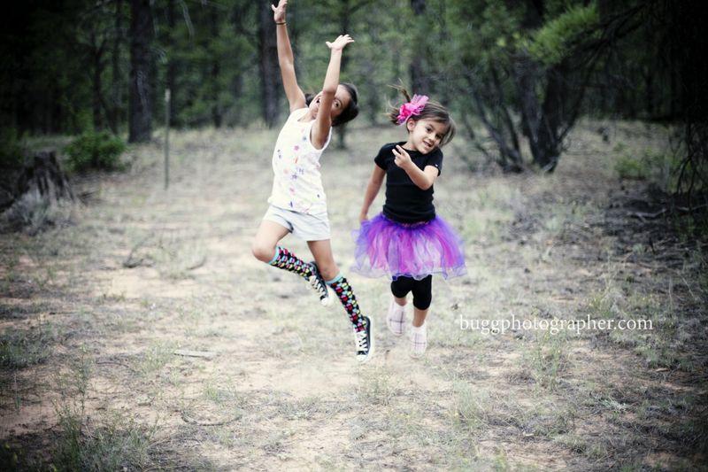 A boy and sassy girls_0578