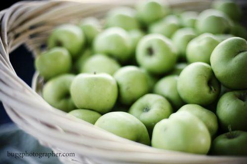 Veggies012