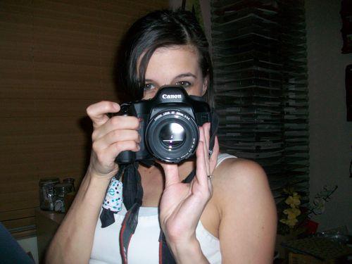 Hailey camera_0169