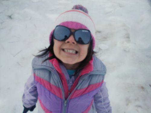 Snow days_0079