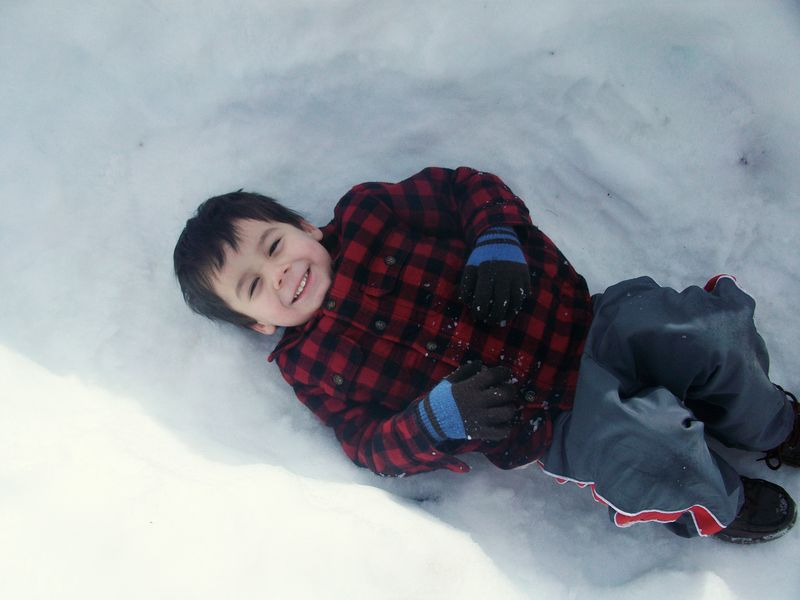 Snow days_0093