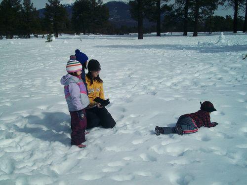 Snow days_0099