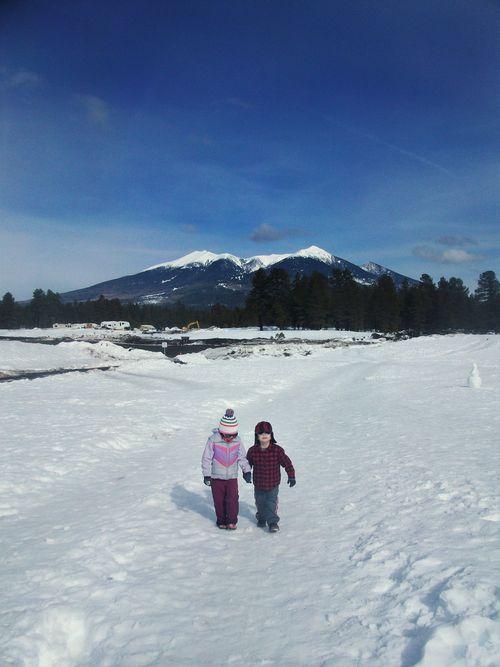 Snow days_0117