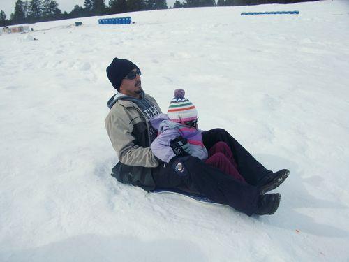 Snow days_0082