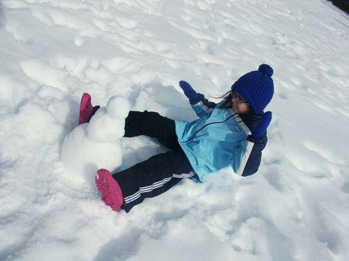 Snow days_0094