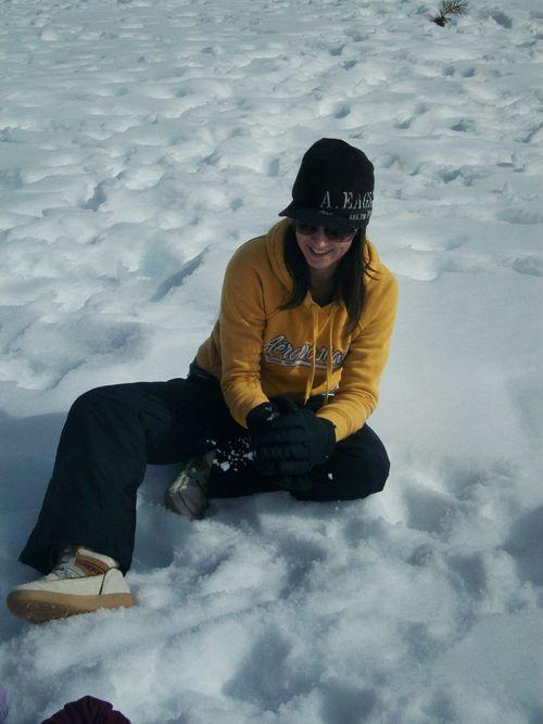 Snow days_0098