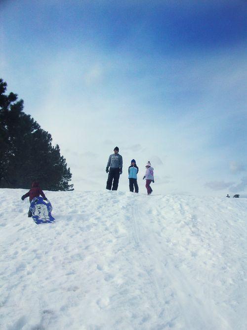 Snow days_0120
