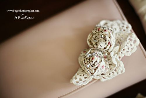 Bridesmaid clutches_0003