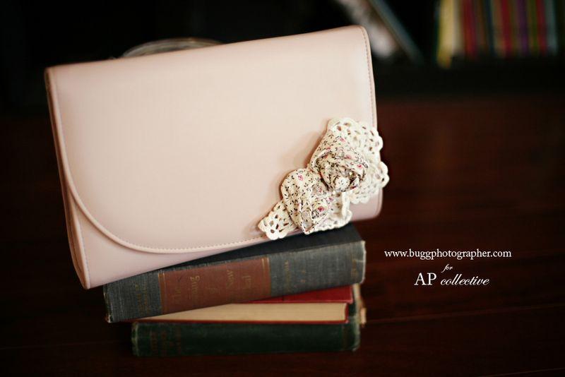 Bridesmaid clutches_0007