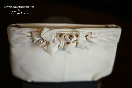 Bridesmaid clutches_0026