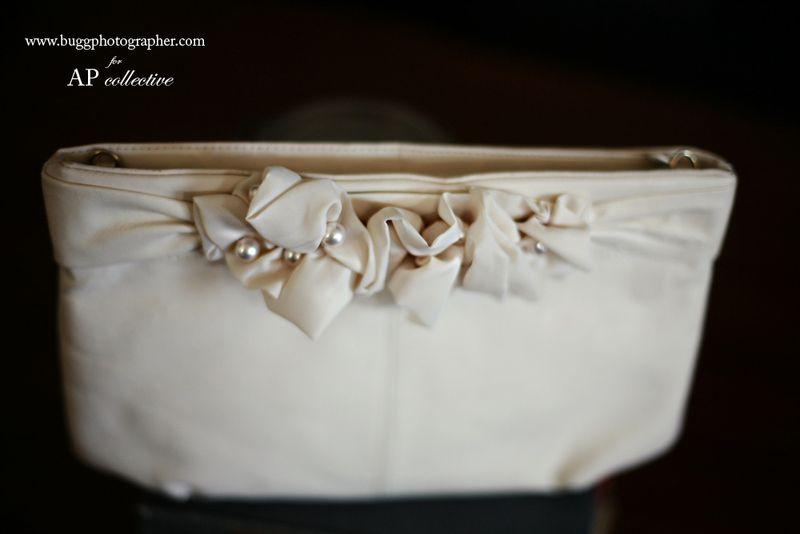 Bridesmaid clutches_0026