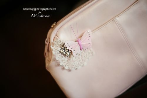 Bridesmaid clutches_0036