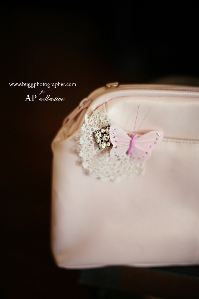 Bridesmaid clutches_0039