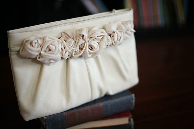 Bridesmaid clutches_0017