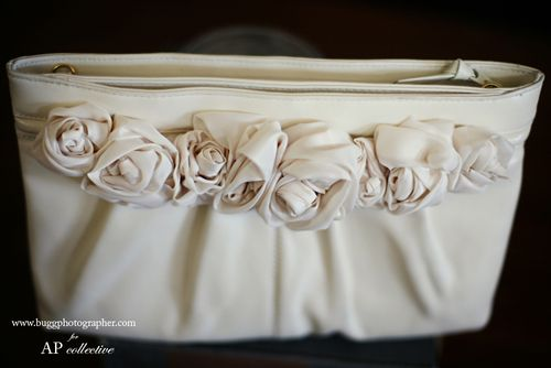 Bridesmaid clutches_0011