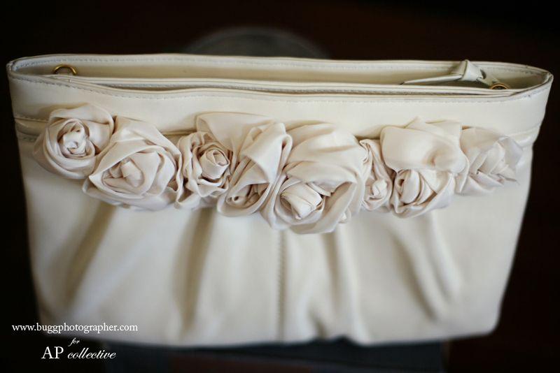Bridesmaid clutches_0011