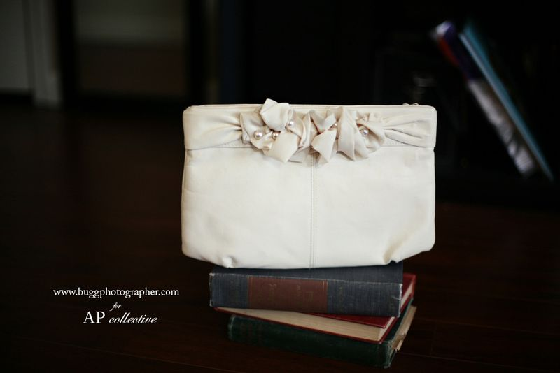 Bridesmaid clutches_0029