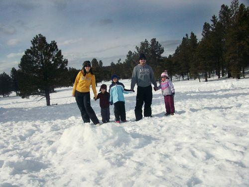 Snow days_0135