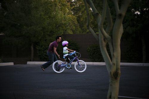 Bikes FEB002