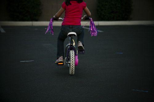 Bikes FEB001